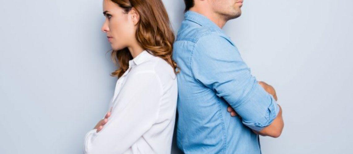 tips for divorce