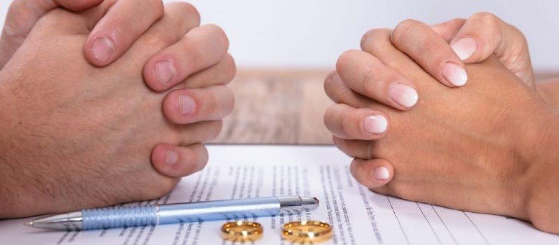 divorce-paperwork-1